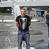 Юрий, 52, г.Макеевка