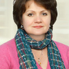Галина, 48, Луганськ