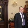 Николай, 52, г.Калининград