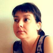 анна 44 года (Близнецы) Северск