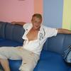 саша, 43, г.Родники (Ивановская обл.)