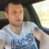 Alexander, 30, г.Караганда