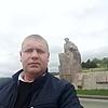 Дмитрий, 40, г.Геленджик