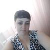Алесандра, 35, г.Астрахань