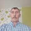 Andrey, 51, Freiburg im Breisgau