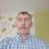 Андрей, 51, г.Фрайбург-в-Брайсгау