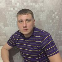 Alex, 38 лет, Весы, Москва