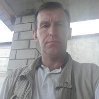 Андрей Лебедев, 48 лет, Близнецы, Аксу
