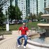 Evgenii Ivasenko, 30, г.Киев
