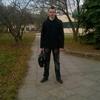 Сергей, 24, г.Борисов
