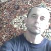 Ilshat, 47, Shentala