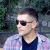 Георгий, 34, г.Киев