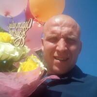 Михаил, 34 года, Близнецы, Томск