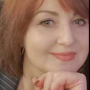Елена 51 Зеленоград