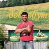 Руслан, 32, г.Малин