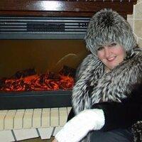 Людмила, 64 года, Скорпион, Кириши