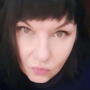 Ольга 42 Новосибирск