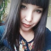 Elena 23 Альметьевск