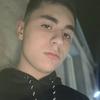 Erik, 20, г.Ереван