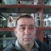 алекс, 53, г.Оренбург