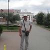 Андрей, 51, г.Володарское