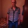 Александр, 33, г.Курган