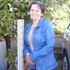 janna, 40, Ivyanets