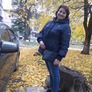 Ирина 45 лет (Козерог) Запорожье