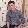 Азамат, 30, г.Кокшетау