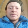 Владислав, 24, г.Костанай