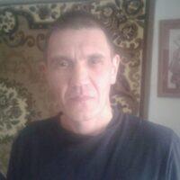 алик, 40 лет, Овен, Большеустьикинское