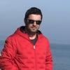 Orhan, 36, г.Баку