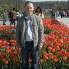 baya, 34, г.Бишкек