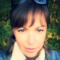 Anechka, 36 лет, Водолей, Екатеринбург