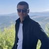 Вячеслав, 25, г.Николаев