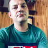 Андрей, 34, Білгород-Дністровський