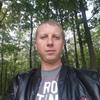 Алексей, 35, г.Саранск