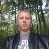 Aleksey, 35, Saransk