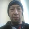 дилмурод токтасинов, 40, г.Ош
