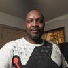 Walter Starnes, 51, Atlanta