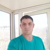валера, 43, г.Байконур