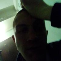 Кирилл, 28 лет, Скорпион, Норильск
