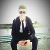 Саша, 22, г.Долгопрудный