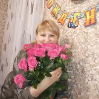 Екатерина, 41 год, Лев, Нижний Новгород