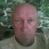 Валерий, 57, г.Пермь