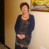 Нина Алексеевна, 66, г.Симферополь