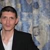 Денис, 36, г.Кушва