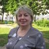 Галина, 59, г.Алатырь