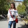 Елена, 33, г.Ковров