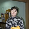 Татьяна Цой, 37, г.Пушкино